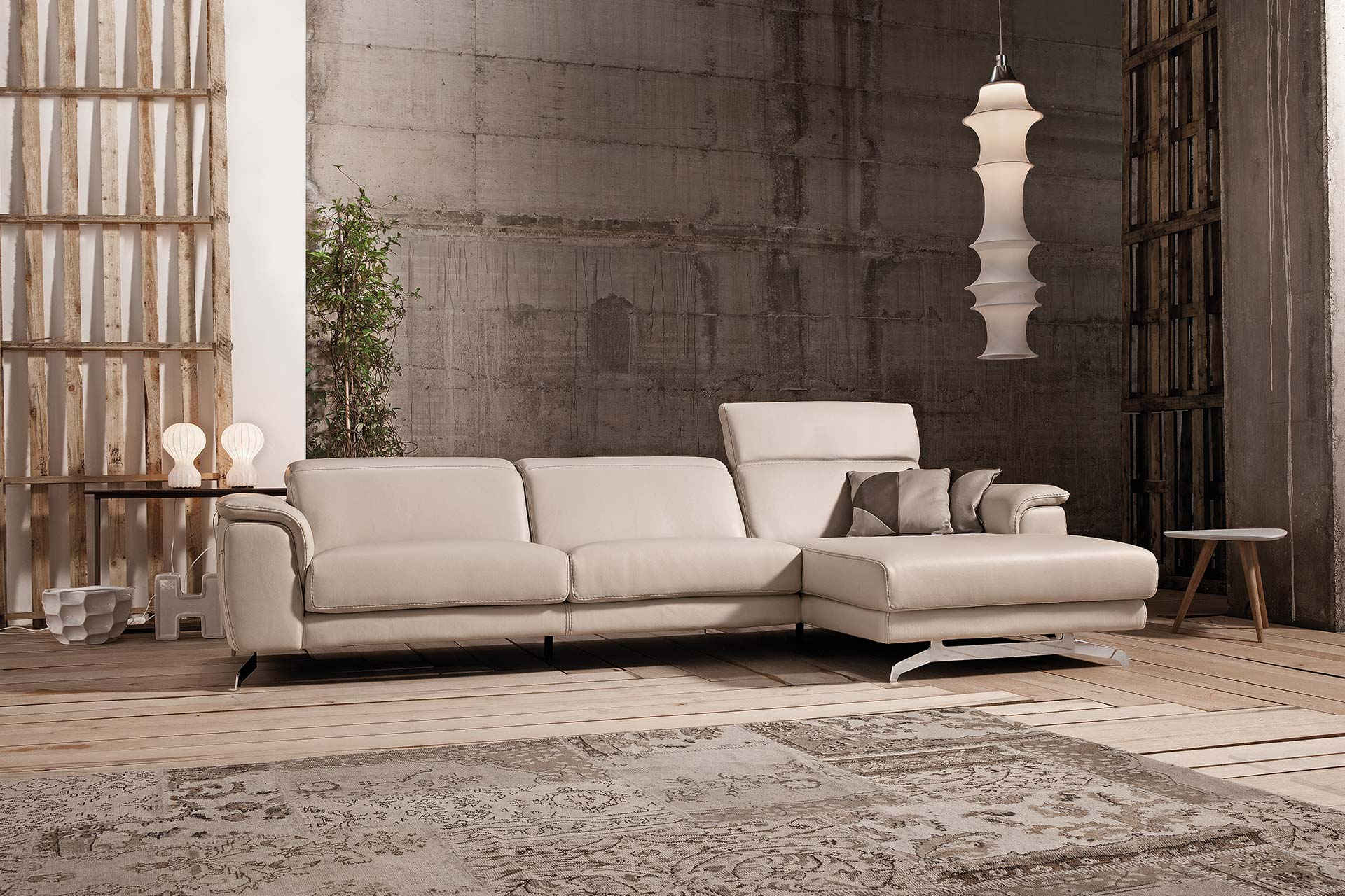 Divano antigraffio interesting diotti divani new gallery of antigraffio cat friendly sofa with - Copri divano letto angolare ...
